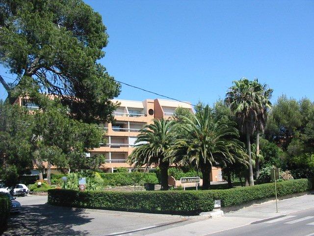 Appartement A Louer A St Raphael